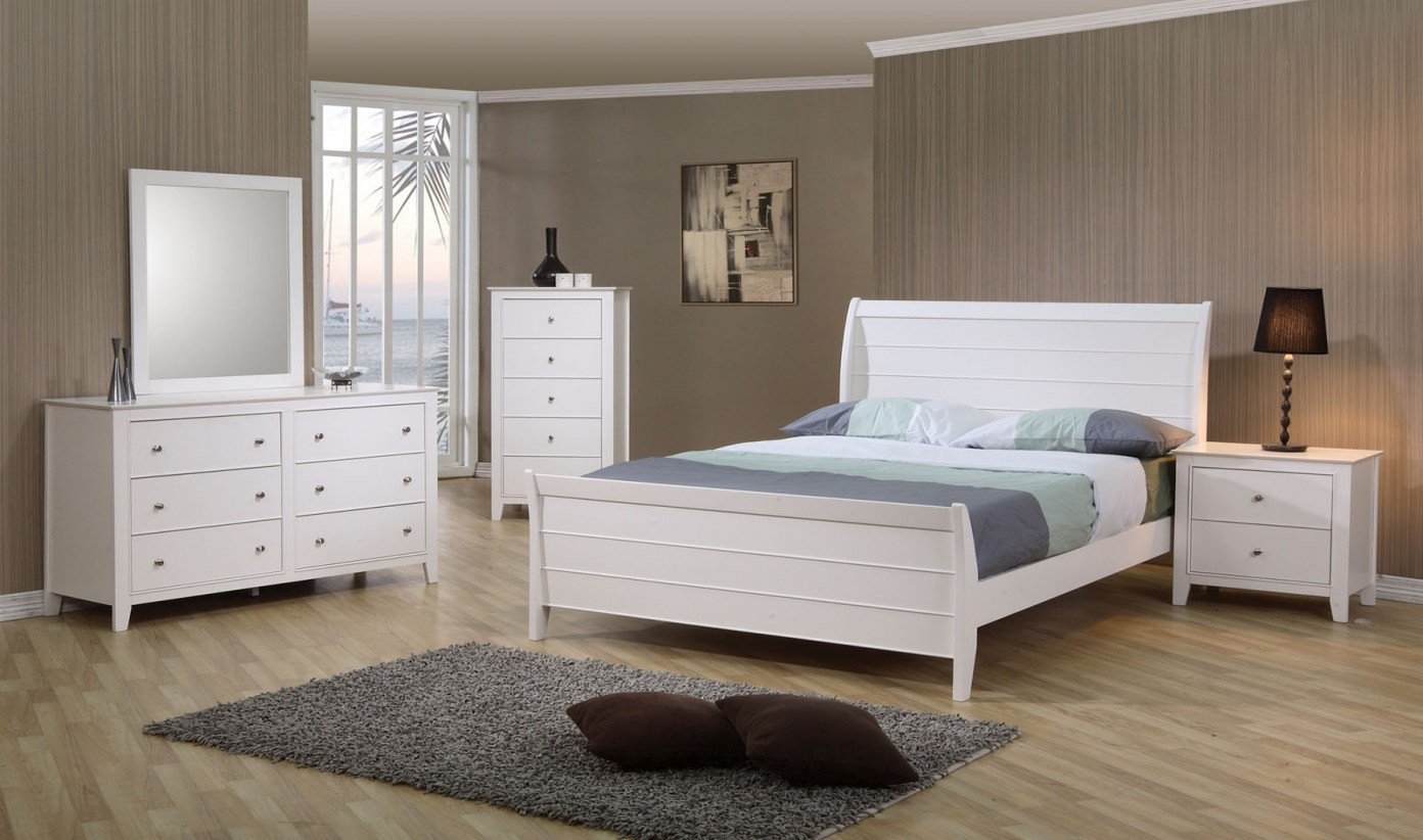 White Bedroom Furniture Set Beautiful Black and White Bedroom White Ikea Bedroom Furniture Hemnes