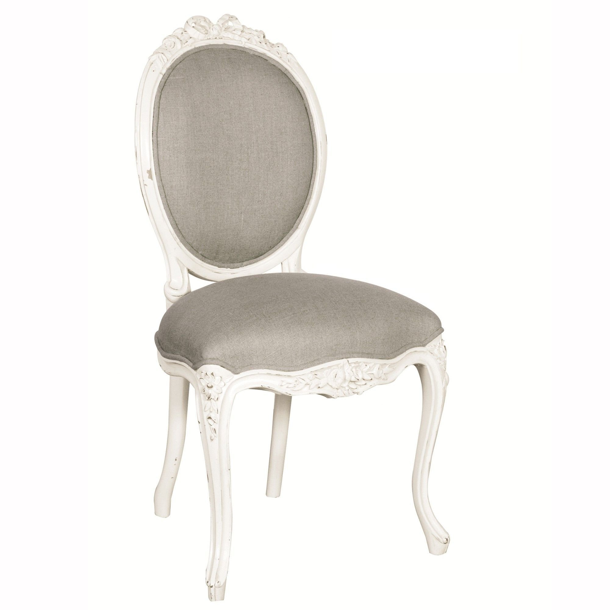 White Chair for Bedroom Luxury Mantovani Dining Bedroom Chair In 2020