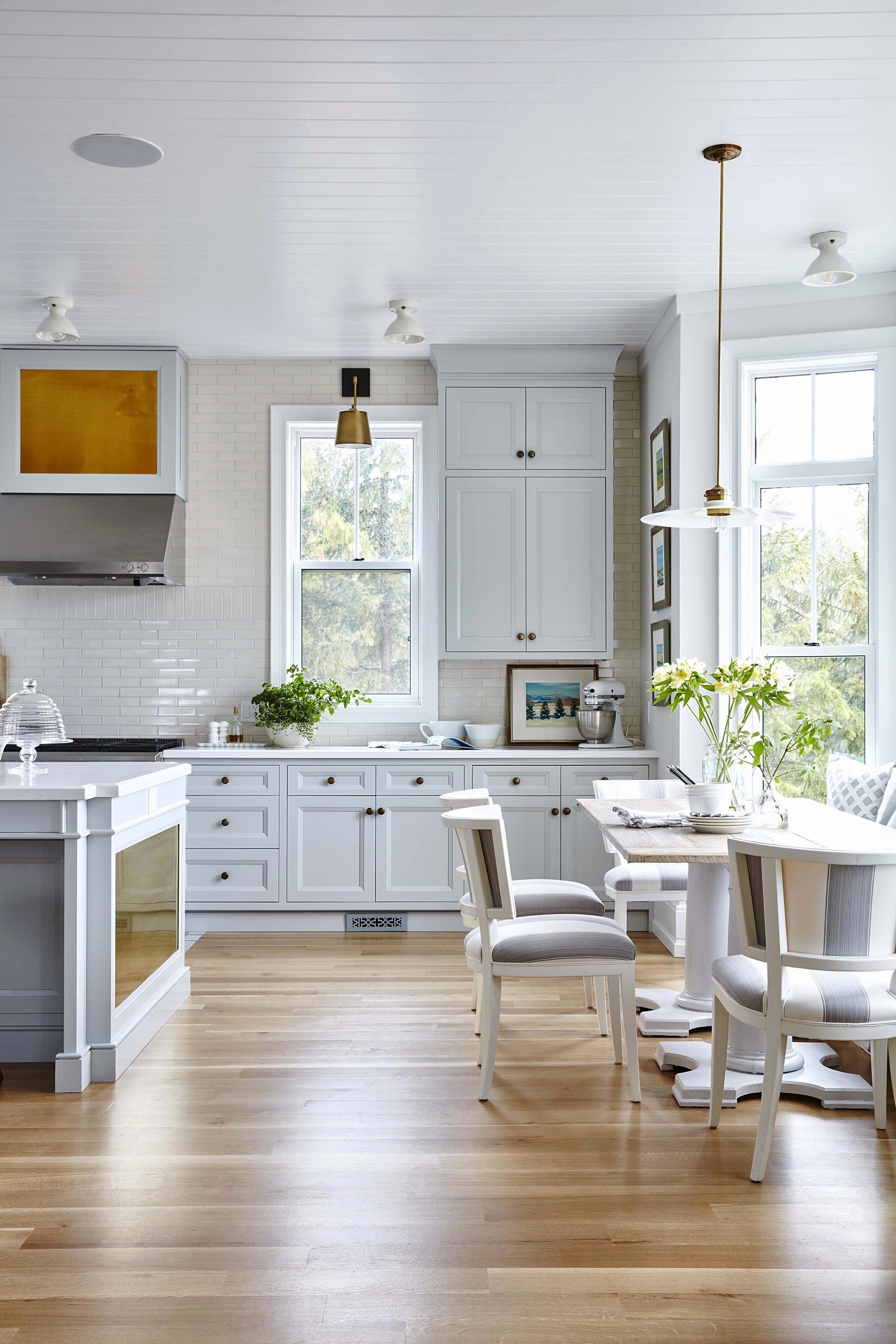 White Chair for Bedroom New 24 Great Best Hardwood Floor for Living Room