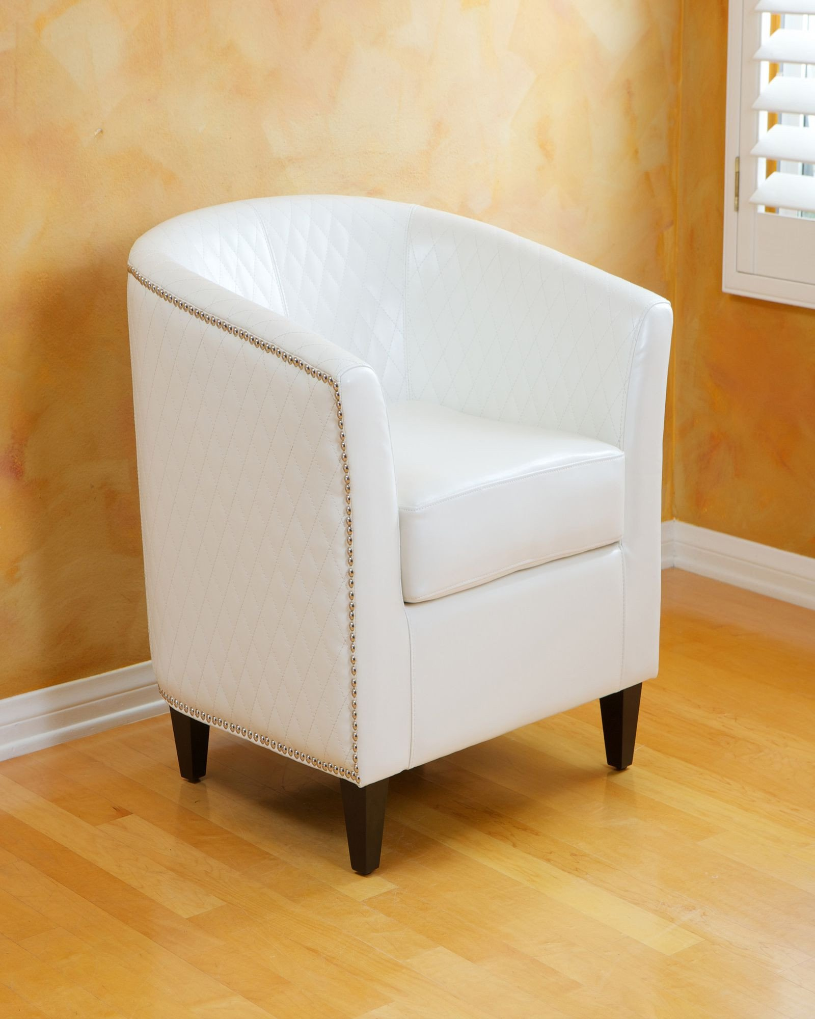 White Chair for Bedroom New Pin On Bedroom Ideas