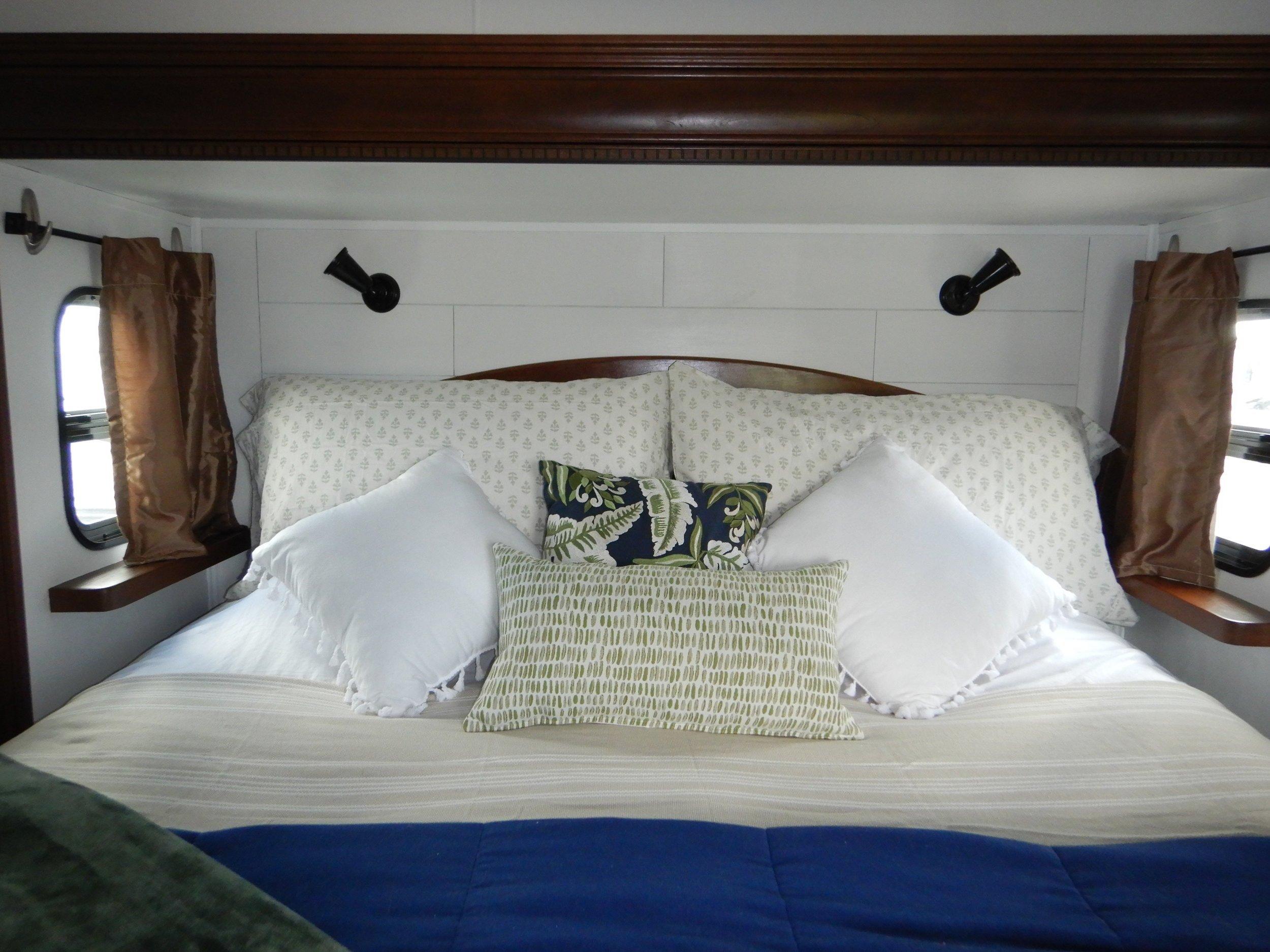 White Coastal Bedroom Furniture Beautiful Coastal Lifestyle Blog — Artsea Chic