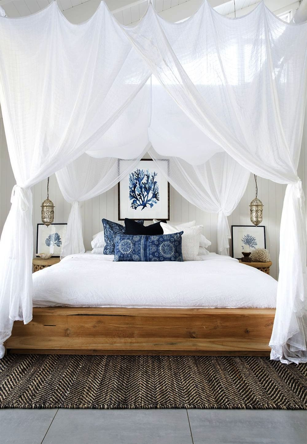 White Coastal Bedroom Furniture Luxury Pin S Coastal Style Living Rooms Superb In 2019