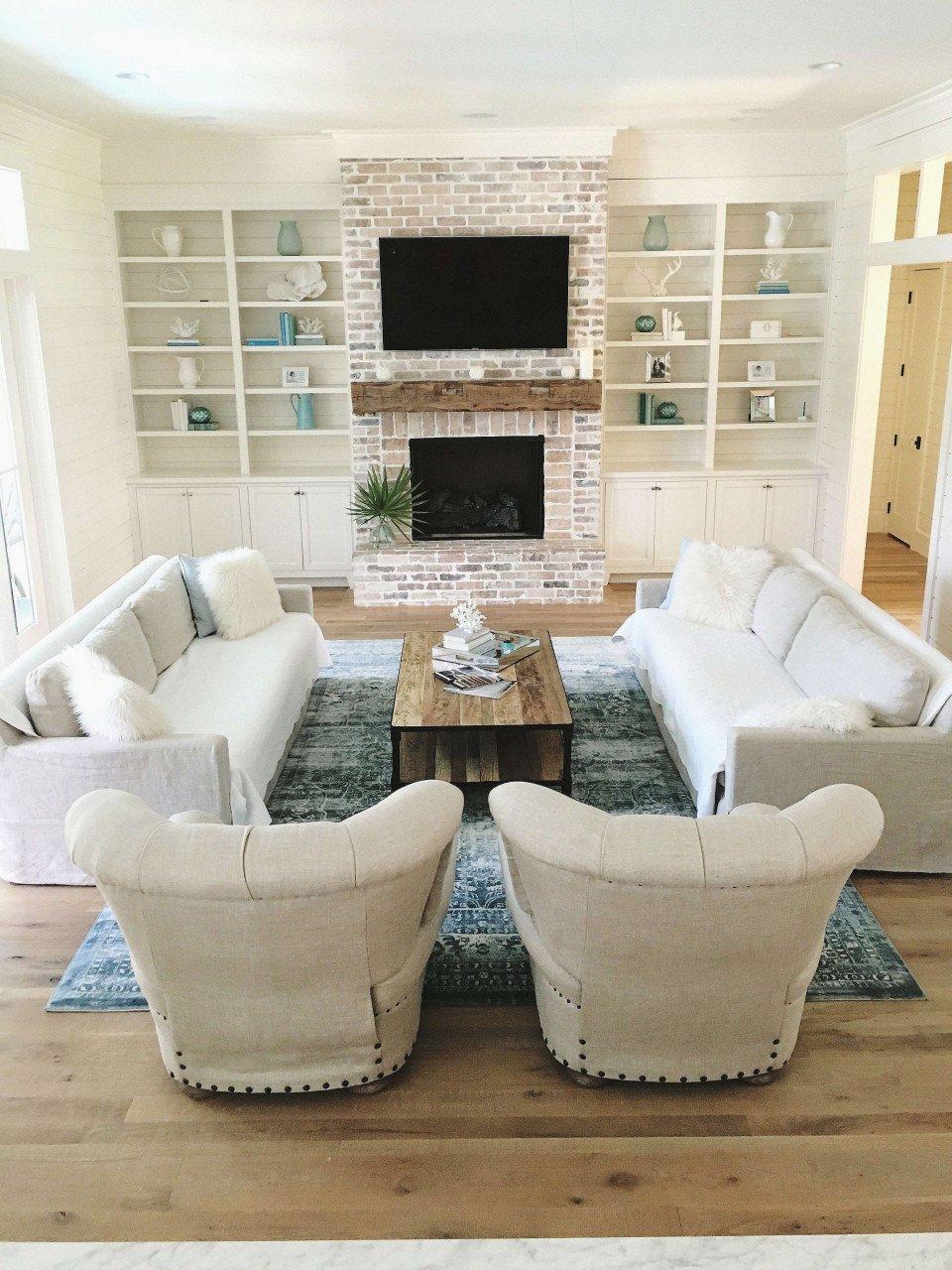 White Coastal Bedroom Furniture Unique Mid Century Modern Bedroom Furniture A Serene Mid Century