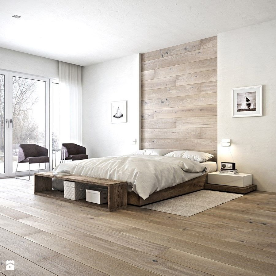 White Contemporary Bedroom Furniture Luxury 13 Awesome White Hardwood Floors In Bedroom