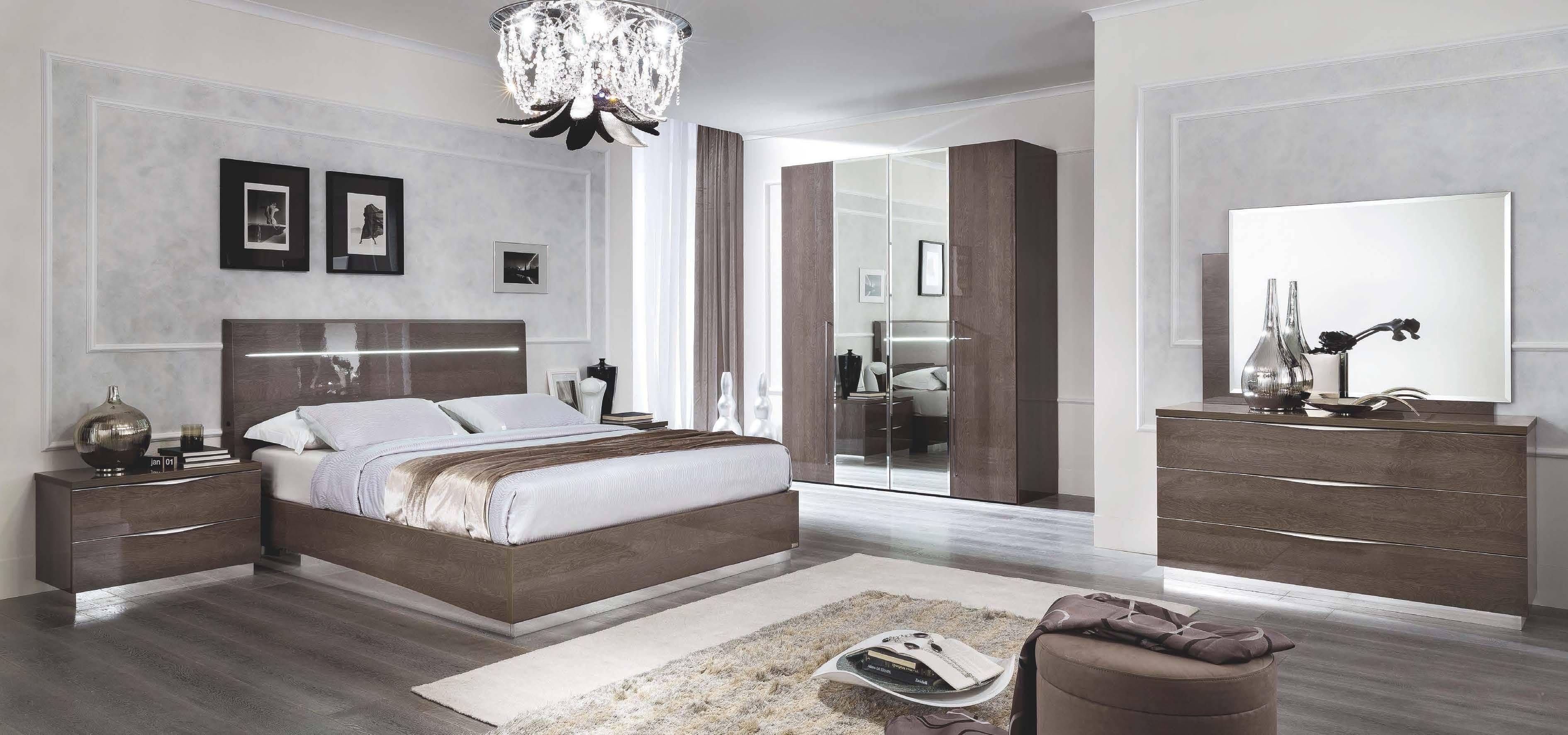 White Gloss Bedroom Furniture Unique 30 Brilliant Of Bedroom Furniture Master Bedroom