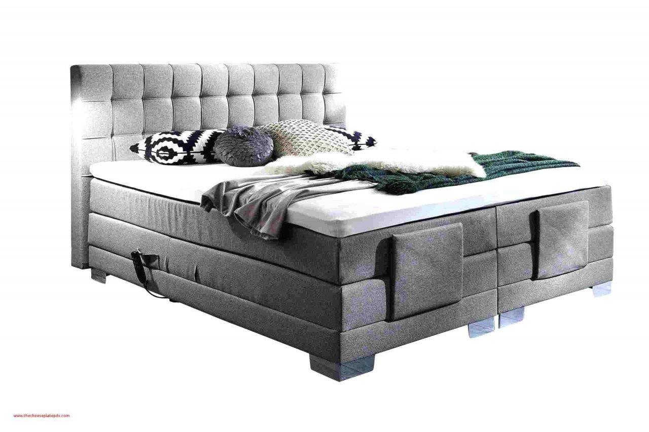 White King Size Bedroom Set New White Metal Full Size Bed — Procura Home Blog