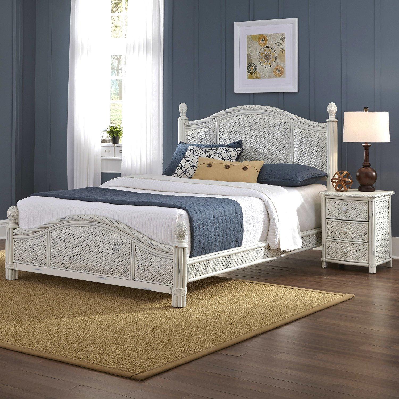 White Wicker Bedroom Furniture Elegant Bedroom Make Your Bedroom More Cozy with Rattan Bedroom