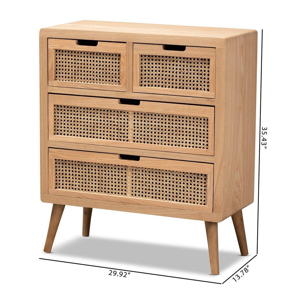 White Wicker Bedroom Furniture Luxury wholesale Chest wholesale Bedroom Furniture
