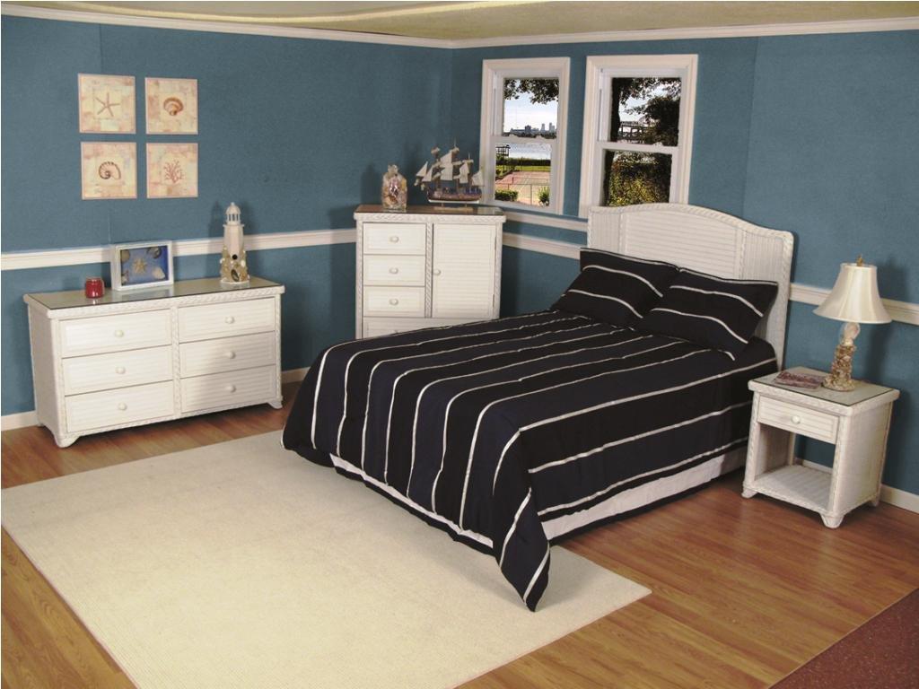 White Wicker Bedroom Furniture Unique Bedroom Make Your Bedroom More Cozy with Rattan Bedroom