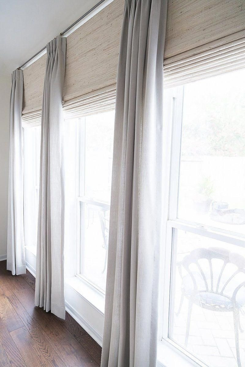 Window Treatment Ideas for Bedroom Inspirational Read More About Curtains and Blinds