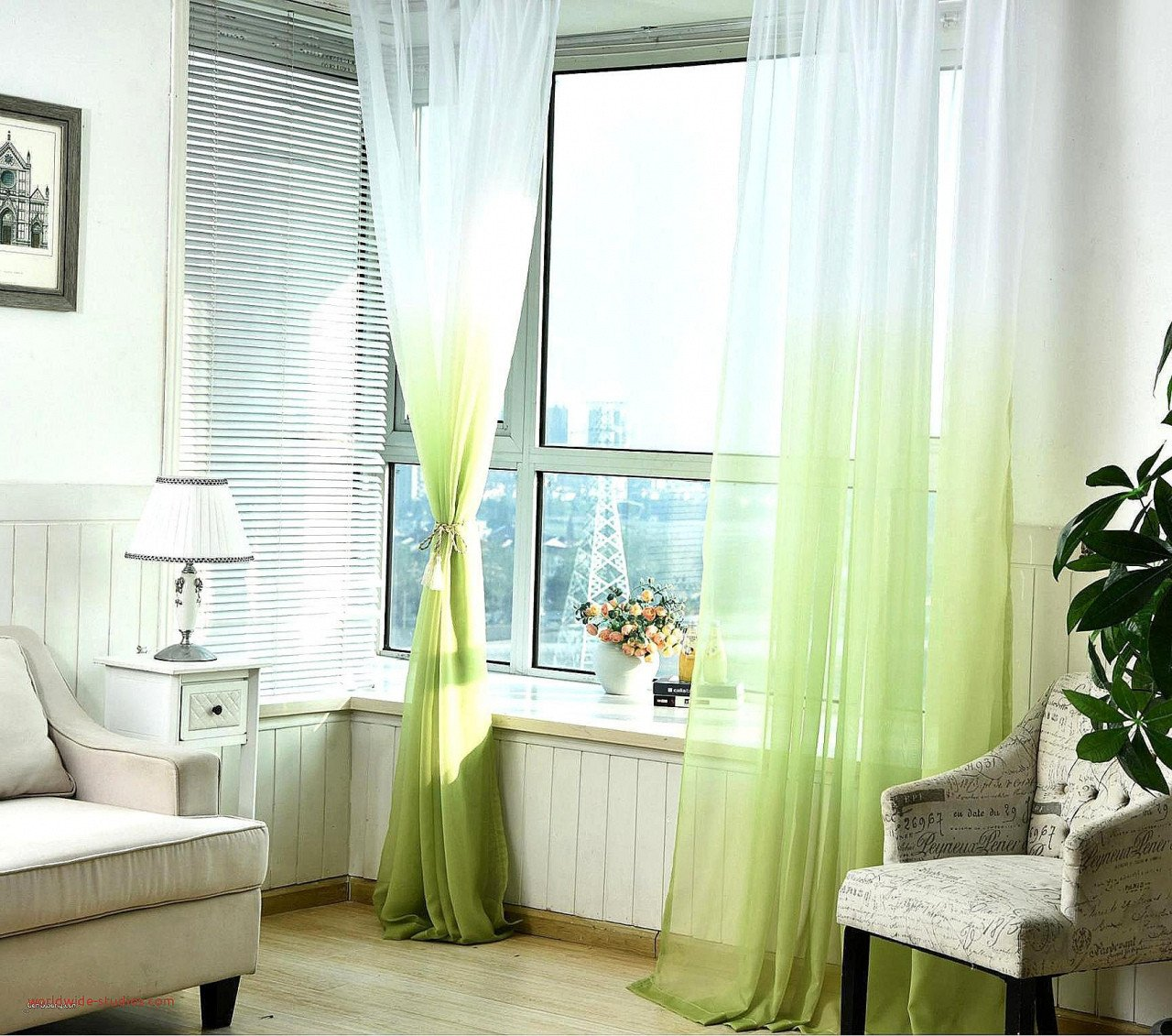 Window Treatment Ideas for Bedroom New Bedroom Window Treatments — Procura Home Blog