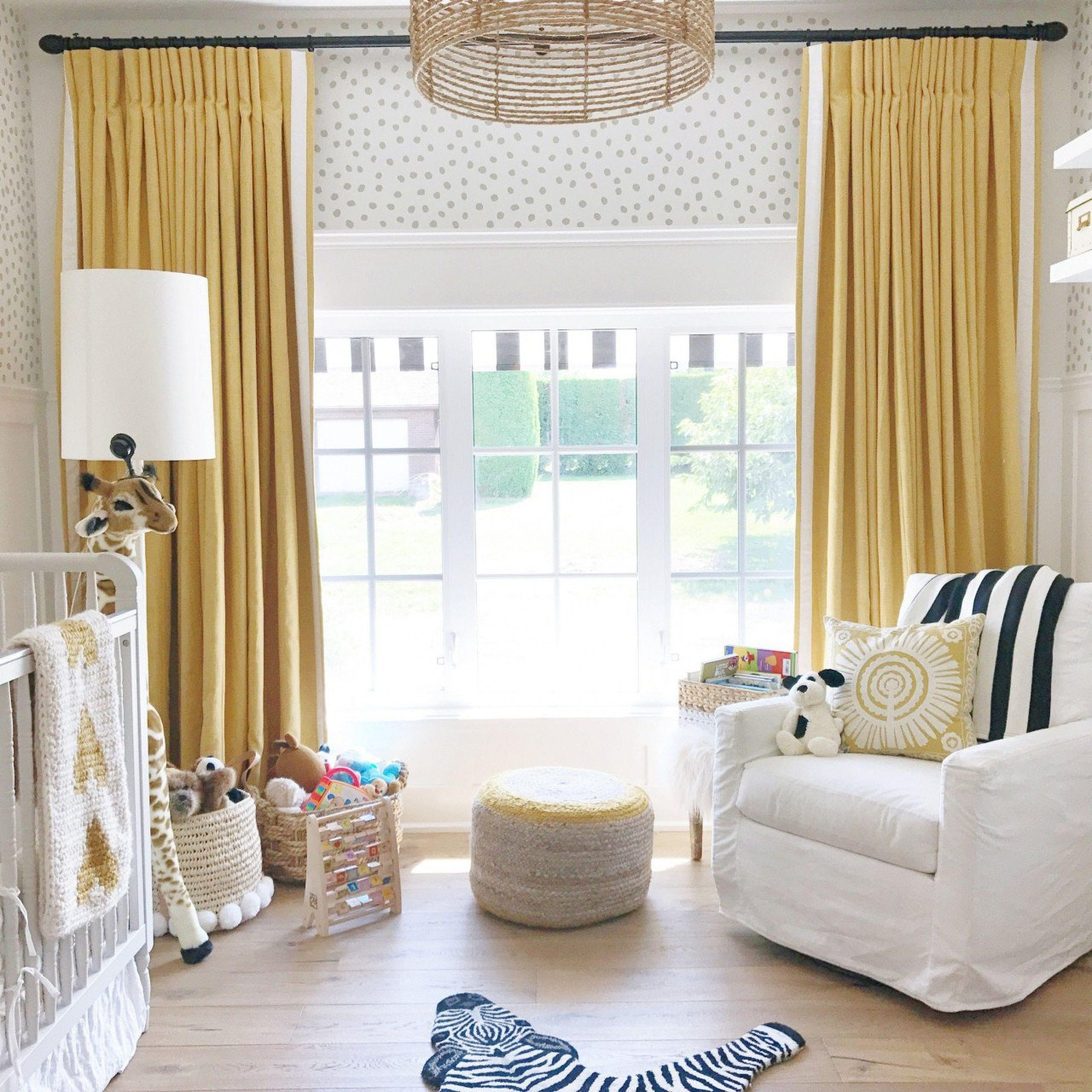Window Treatment Ideas for Bedroom Unique Bedroom Window Treatments — Procura Home Blog