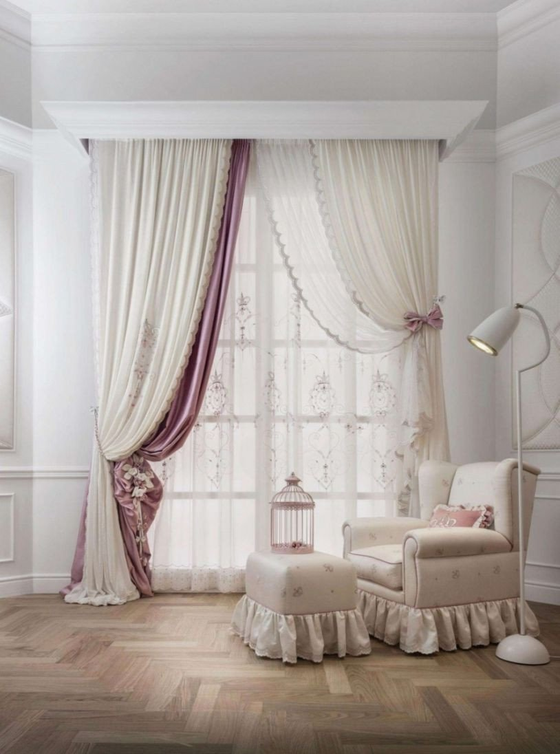 Window Treatment Ideas for Bedroom Unique Neutral Bedroom Ideas Neutral Bedroom Window Behind Bed