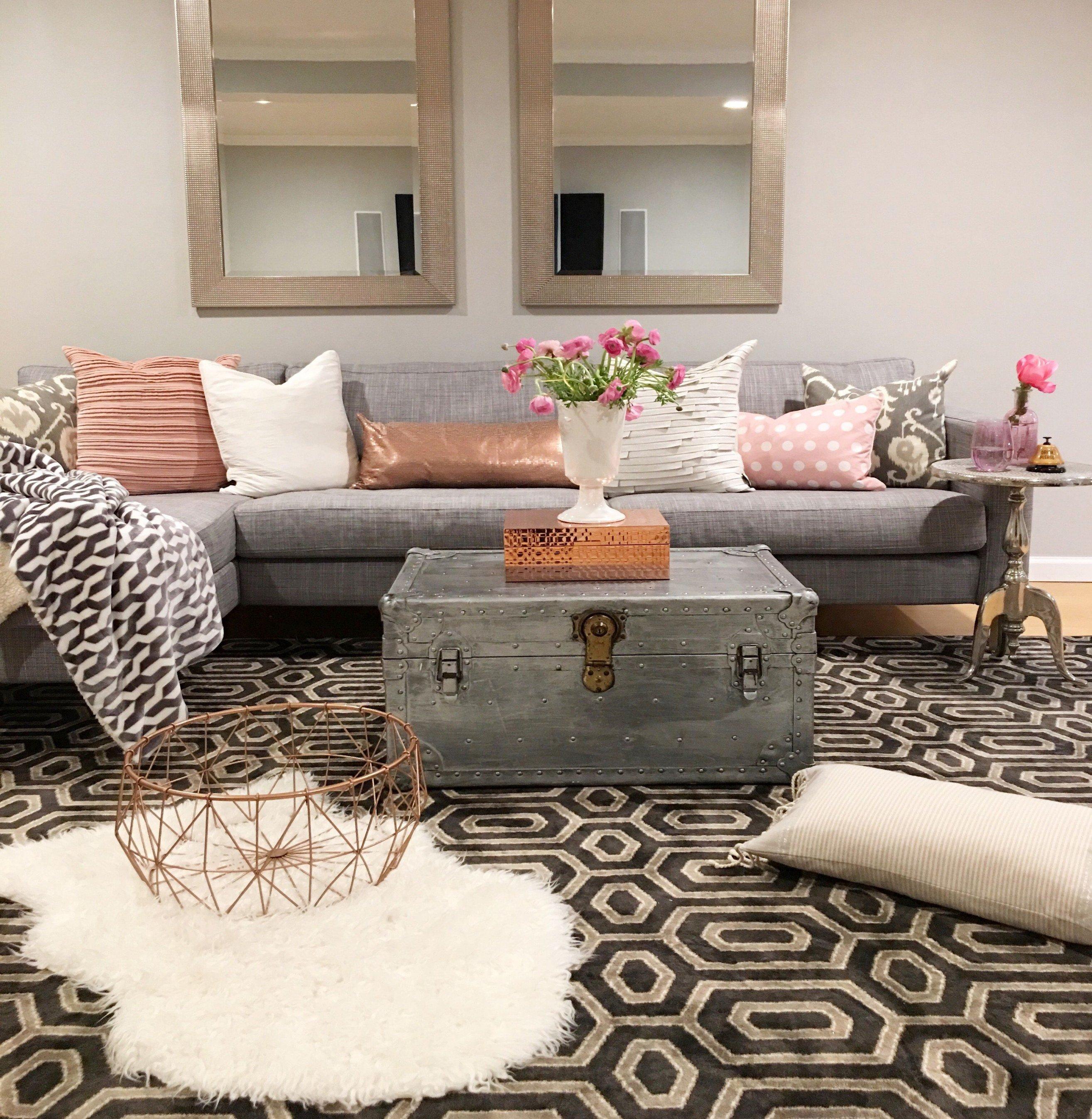 Wood and Metal Bedroom Beautiful Bohemian Decor Diy Bedroom Cool Gray Bedroom Decor Elegant