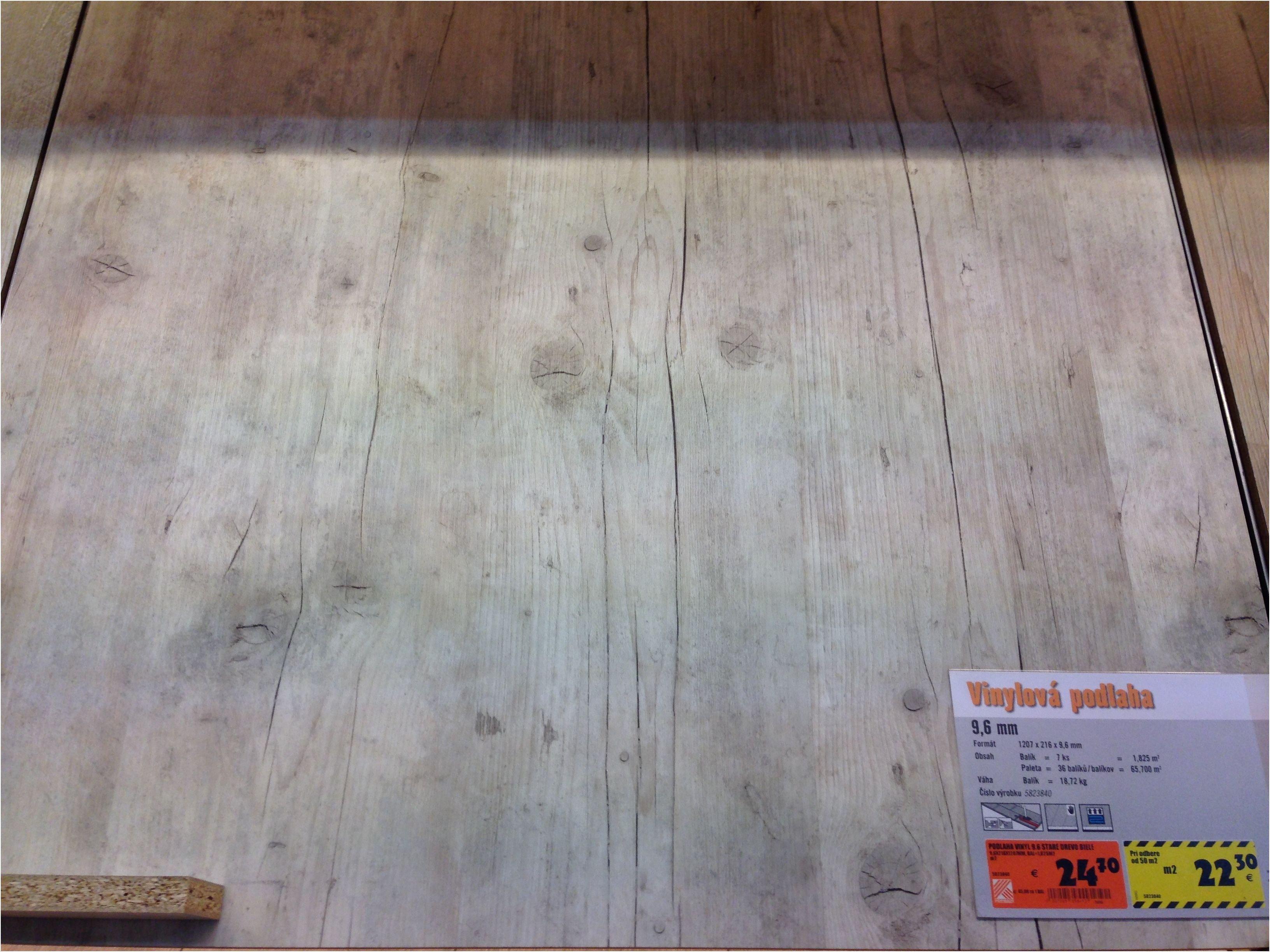 Wood and Metal Bedroom Elegant 11 Lovely Grey Hardwood Floors In Bedroom