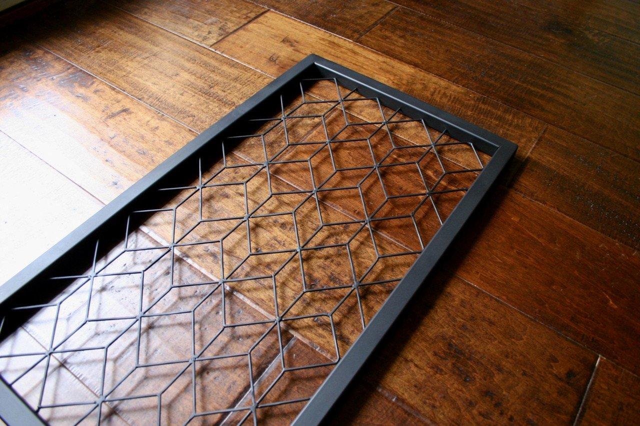 Wood and Metal Bedroom Unique Bedroom Wall Decor Metal Wall Art Panels Fresh 1 Kirkland
