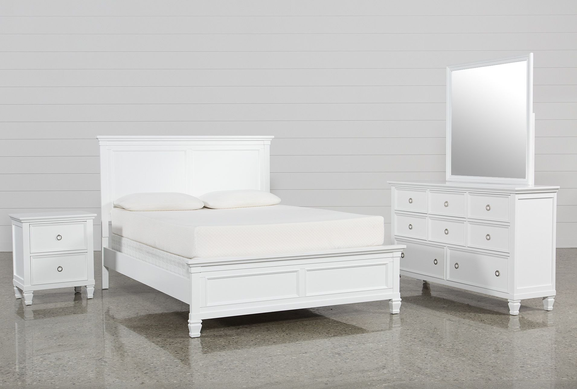Wood Queen Bedroom Set Unique Albany Queen 4 Piece Bedroom Set