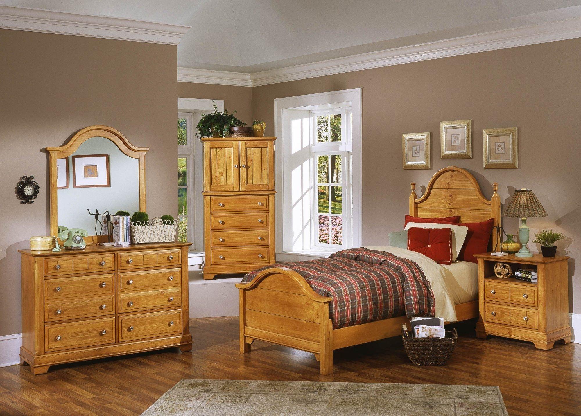 Wooden Bedroom Furniture Set Beautiful 30 Inspired Picture Of Wooden Bedroom Furniture Wooden