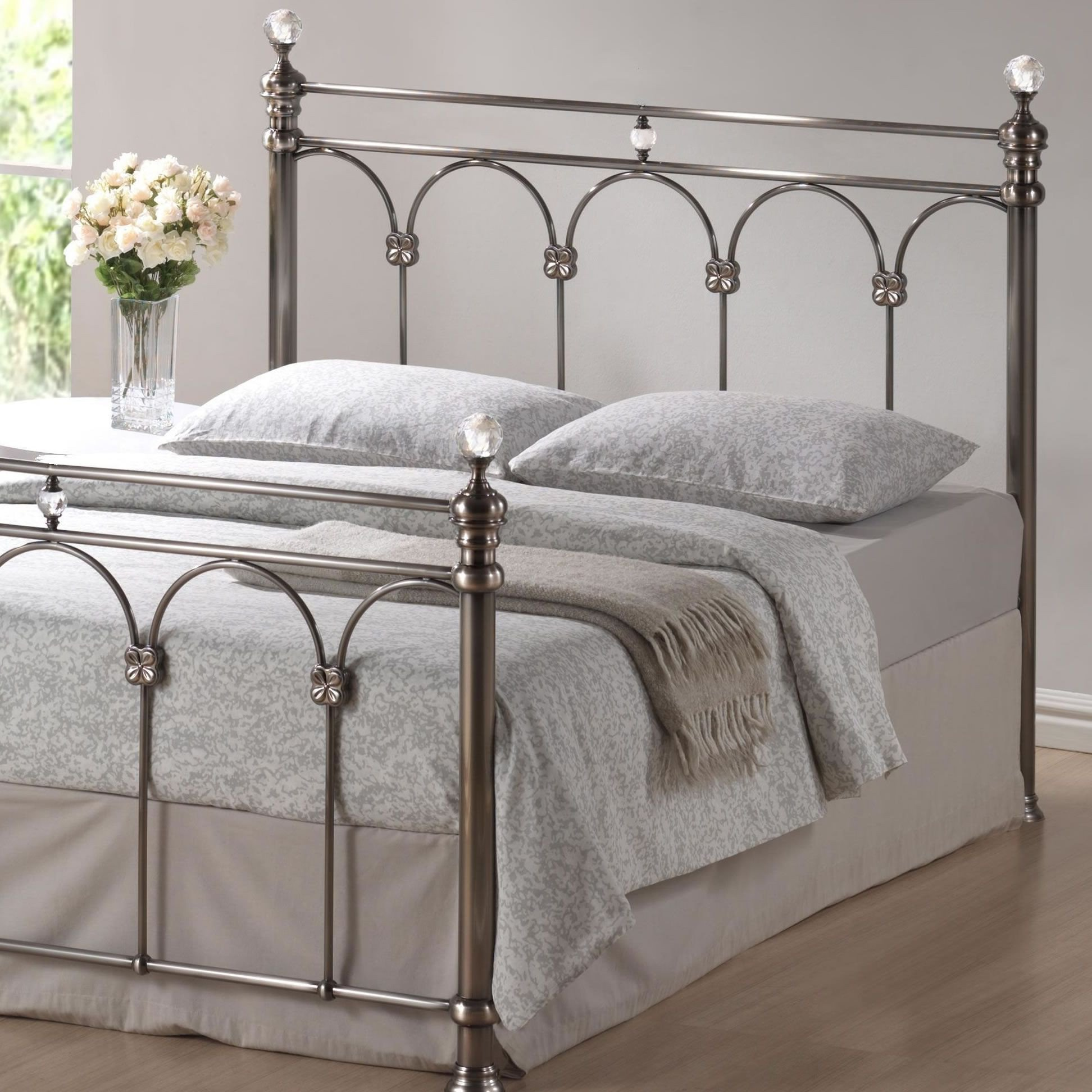 Wrought Iron Bedroom Set Fresh Pin by Nicole torres On Guest Room