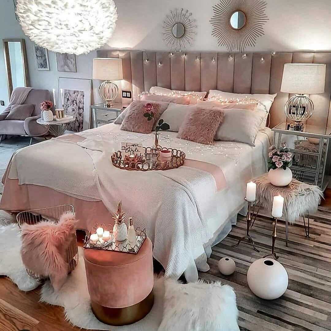 "Z Gallerie Bedroom Set Awesome topsdecoration On Instagram ""lovely Bedroom 😍👌 Follow"